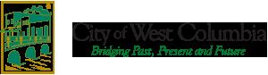 City of West Columbia